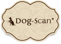 DogScan